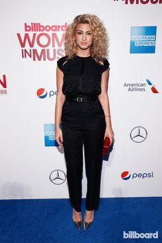 Billboard Women In Music 2015: Red Carpet Photos | Billboard