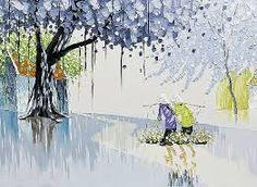 Картинки по запросу Phan Thu Trang