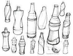 「concept bottle」の画像検索結果