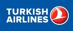 [news] Turkish Airlines partners with Love Army for Somalia to provide food aid
