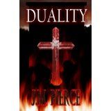 Duality (Kindle Edition)By J.M. Pierce