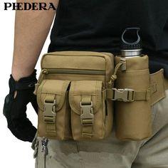 PPG Multi-use Waist Bag