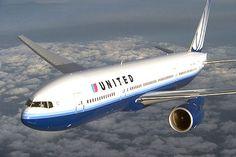United Airlines - Google 検索
