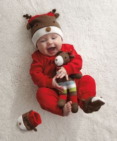 Baby gifts available year round. How adorable and cuddly! at Seasons by Design specialty shop, 2605 Ford Drive, New Holstein, WI 53061.       920-898-9081 Seasonsbydesigngifts@yahoo.com  Follow us on Facebook