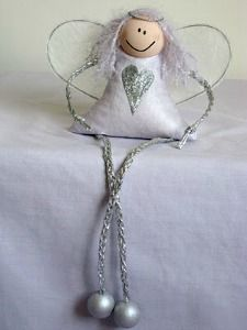 hymn book angel craft saw this at a friend s house today i want to