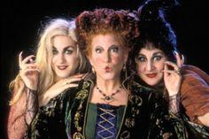 halloween movie poster quiz