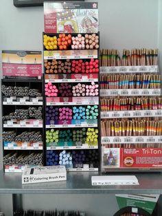 Beatnik, Facebook Sign Up, Art Supplies, Store, Products, Larger, Shop, Gadget