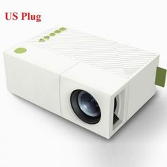 Check out our newest addition 800 lm 320 x 240 ... available now! http://www.shopsmartclicks.com/products/800lm-320-x-240-support-1080p-lcd-projector-with-built-in-rechargeable-battery-us-plug?utm_campaign=social_autopilot&utm_source=pin&utm_medium=pin