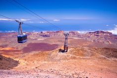 Teleferico del Teide, Tenerife, Spain // Plan your perfect Trip on www.exploya.com // #exploya #wanderlust #bucketlist #takemethere #travellife #traveladdict #traveltheworld #travelphotography #travelpics #travelphoto #inspiration #instagood #travelingram #travelgram  #travel #startup #instatravel #travels #traveling #travelling #traveler #traveller  #telefericodelteide #tenerife #spain #visitspain #view