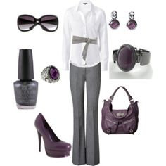I really like this cool, casual look -- I wonder if this belting would work on me?