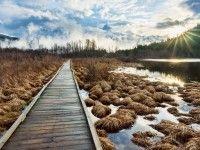 Awesome Nature landscap Wallpaper Natural