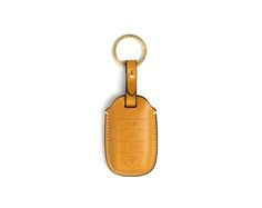 kia 4 button smartKIA 4 button smart  Handmade Buttero Leather Smart Key Cover/Case -Handmade by: Custom Republic -Leather: Vegetable leather from Conceria Walpier & Vera Pelle -Attachment pieces: 18K gold satin coating - Colors: natural, yellow, orange, brown, navy, and camouflage -Thread & Stitching: Serafil (from Germany) -Measurement: 5.9cm x 15.2cm