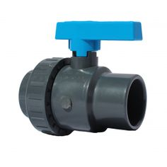Swimming Pool Pipe Fittings https://www.eeziflo-fittings.com/blog/swimmingpoolfittings/