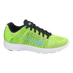 nike air max mens chaussure de course - NIKE Zoom Rival Waffle Women's Track Shoe | shoes | Pinterest ...