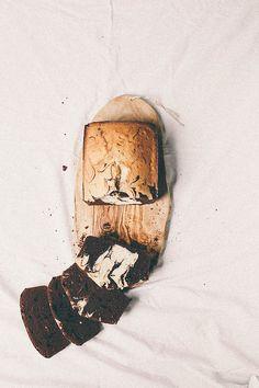 themountainlaurel:  marble pound cake by julie marie craig