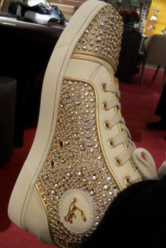 1000 images about sick shoes on pinterest divas - Sick images tumblr ...