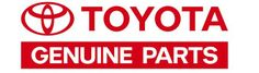 Looking for an easy and affordable way to pimp your ride? Check out the Toyota parts and accessories at our Toyota Service Center in Prescott, Az - you'll save big and find exactly what you need!