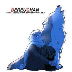 Russia - render 2 - BereuChan