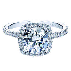 42396ca73 1811 Best diamonds images in 2019 | Engagements, Estate engagement ...