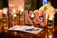 A romantic pink winery wedding by Junshien Photographers - Wedding Party