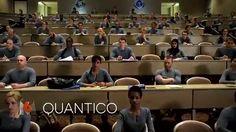 Quantico 1