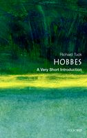 """""""Hobbes: A Very Short Introduction"""" by Richard Tuck. Available on free trial access via Oxford University Press. Only available  on-campus. Also available in SPS Library: 37.34.TUC.3a-k"""