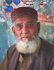 Jat, Muslim in Pakistan Population 31,220,000 Christian 0.00% Evangelical 0.00% Largest Religion Islam (100.0%) Main Language Panjabi, Western