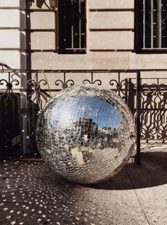 Disco balls disco ball pinterest discos disco ball and pinterest discos disco ball and christmas solutioingenieria Image collections
