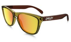 Oakley Given Sunglasses - Breast Cancer Awareness Edition - Womens! Baby Daddy just ordered me these! Cheap Sunglasses, Oakley Sunglasses, Mirrored Sunglasses, Oakley Frogskins, Waiting For You, Love Is All, Casual Shoes, Casual Outfits, Fire