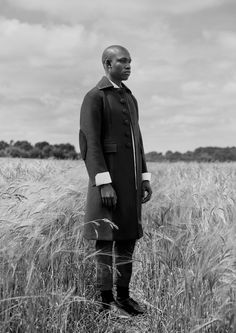 #photography #blackandwhite #photoshoot #male #model #location #shoot #elegance #narrative #fashion #editorial