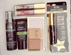Volume Mascara, Setting Spray, Milani, Matte Lips, Beauty Makeup, Make Up, Lipstick, Money Savers, Head Lice Nits