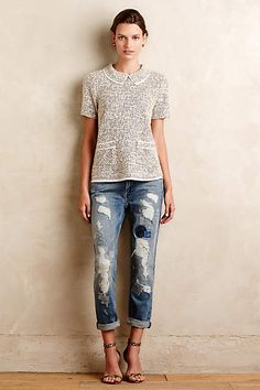 Women's Designer Jeans & Premium Denim Styles | Anthropologie