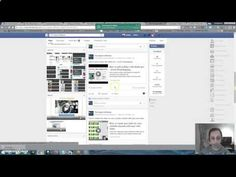 How to Get Free Traffic To Your Facebook Page with Fan Machine! - getfreewebsitetra...
