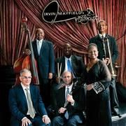 Irvin Mayfield - Jazz Playhouse - New Orleans