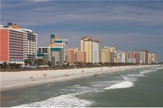 5 Day Trips from Myrtle Beach Worth the Drive – Reserve Direct Travel Guide Myrtle Beach Condos, Myrtle Beach Vacation, Myrtle Beach Sc, Vacation Spots, Vacation Places, Vacation Ideas, Mytle Beach, Vero Beach, Myrtle Beach Pictures