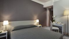 Gamma Hotel by Studio Idascco Brioschi, Milan   Italy hotel hotels and restaurants