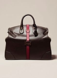 f394e354f2b5 12 Best MANUAL images | Manual, User guide, Leather bags