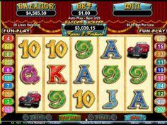 Fame and Fortune:$20 (Casino Titan) No Deposit Bonus ♥4 USA Players♥