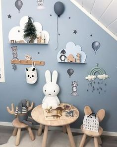 500+ K I D S · R O O M ideas in 2020 | room, kids room, kid