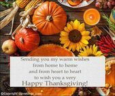 Thanksgiving Messages, #messages #thanksgiving #ThanksgivingMessageswords, #messages #thanksgiving #ThanksgivingMessagesgivethanks #ThanksgivingMessageswords Thanksgiving Messages, Happy Thanksgiving, Give Thanks, Words, Message Board, Sayings, Tack Board, Word Of Wisdom, Horses