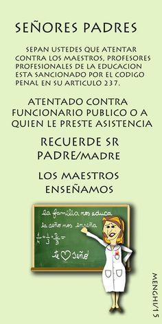 Teachers, Teachers