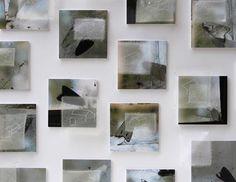 Past Exhibitions & Events, Goldsmiths, University of London