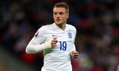 England manager Roy Hodgson has said he is glad not to play Spain, Germany and France in the group stage but Chris Coleman is baffled by Wales being among the tournament's bottom seeds
