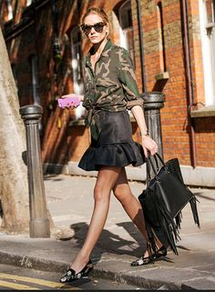 Olivia-Palermo-Fashion-Week-Diary