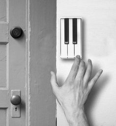I really want this doorbell