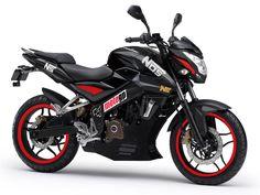 Ns 200, Bike Stickers, Bike Pic, Riding Quotes, Moto Bike, Lightning Mcqueen, Super Sport, Sport Bikes, Ducati