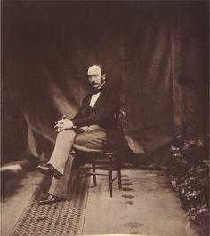 Prince Albert, The Prince Consort