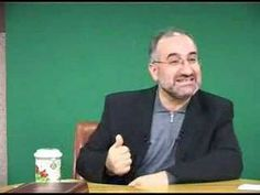 Mustafa Islamoglu - Namazda niyet - Sorular ve Cevaplar - YouTube