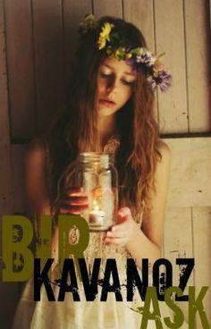 Bir Kavanoz Aşk - 2. Bölüm