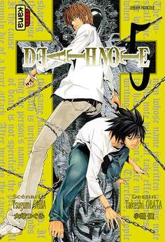 La capture de Misa place Light dans une situation pour le moins difficile. Il demande alors à être emprisonné et annonce ensuite à Ryûk qu'il renonce au Death Note ! Les meurtres cessent soudainement… avant de reprendre de plus belle !! Quel plan se cache derrière cette savante mise en scène…?